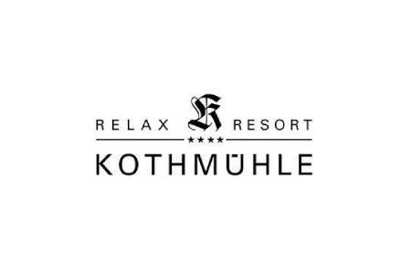 Seminarhotel Kothmühle